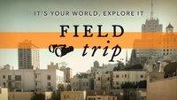 Field Trip: Reiseführer-App auch in Deutschland verfügbar