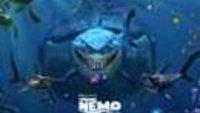 Findet Nemo Deutsch