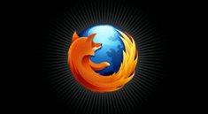 Firefox 8 nun für Android erhältlich