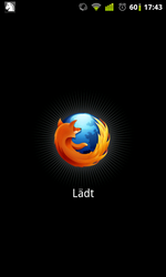 firefox-android-splashscreen
