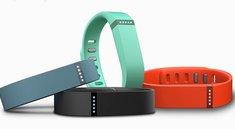 Fitbit-Setup – so funktioniert's