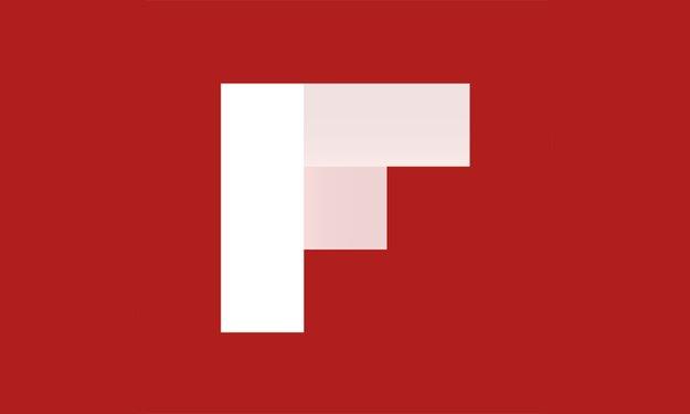 Flipboard: Beta-Version des Newsreaders veröffentlicht