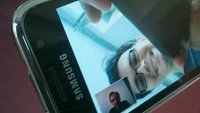 Skype 2.0: Videochat dank gehackter APK auch auf anderen Geräten