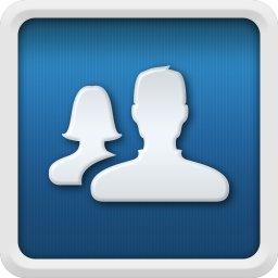 FriendCaster: Macher der Facebook-App bitten um Anregungen für Tablet-Version