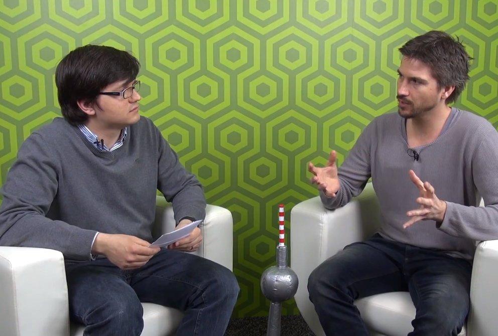 Friendsurance: Handyversicherung mit Freunde-Bonus [Interview]