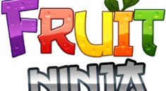 Fruit Ninja: Android-Version erhält Arcade Mode