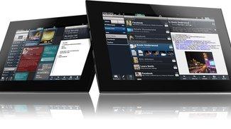 fusionGarage Grid 10: Viral beworbenes Tablet will alles besser machen