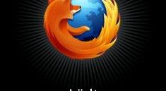 Firefox für Android 6: Betaversion zum Download verfügbar