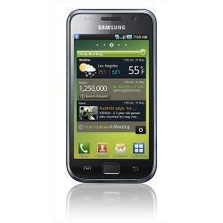 Über 10 Millionen verkaufte Samsung Galaxy S