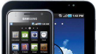 "Samsung Galaxy S: ""Value Pack"" statt Ice Cream Sandwich?"