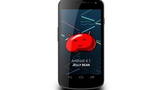 Android 4.1: Jelly Bean besser vor Hackerangriffen geschützt