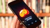 Android 4.2.2-Update: Flashbare ZIPs zum Download, Quellcode, Neuerungen