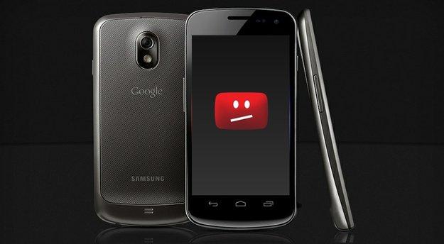 Smartphone-Abgabe: 36 Euro für jedes Gerät gehen an GEMA und Co.