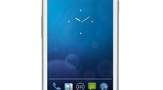 Samsung Galaxy Nexus: Weiße Version gesichtet