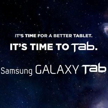 Hochgradig amüsantes Video: Galaxy Tab 10.1 mit TouchWiz UX