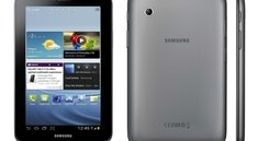 Samsung Galaxy Tab 2: 10.1 ab 399 Dollar, 7.0 ab 249 Dollar in den USA