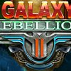 Galaxy Rebellion 2
