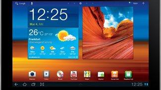 Samsung vs Apple die Zehnte: Nun lästert Samsung in seiner Tablet-Werbung