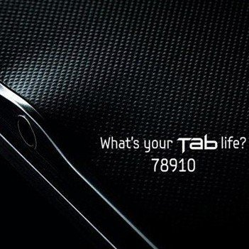Samsung Galaxy Tab 8.9: Doch nicht dünner als das iPad 2?