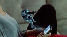 Gameloft kündigt 3D-Spiele für das LG Optimus 3D an