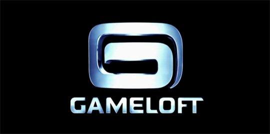 """Schnäppchen zum Wochenende: Gratis-Spiele von Gameloft [Update: Ab jetzt """"Let's Golf 2 HD"""" gratis]"""