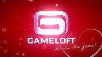 Gameloft: 2012 mit In-Game-Purchases und (Film)-Lizenzen