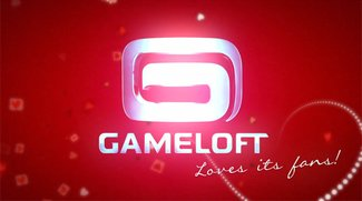 Gameloft: Ausverkauf – alle Spiele für 0,79 Euro im Android Market