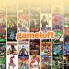 Gameloft's 2. Gratis-Game-Aktion am Wochenende