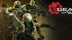 Gears of War - Wird der Kinect-Ableger ein Rail-Shooter?