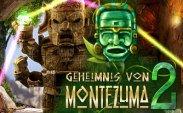 Geheimnis von Montezuma 2