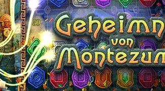 Geheimnis von Montezuma