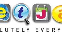 GetJar: 9 Bezahl-Apps kostenlos zum Download verfügbar [UPDATE]