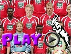 1. FC PLAY