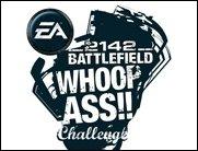 10.000 Euro LAN für Battlefield 2142