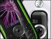 10 neue Handys von Motorola!