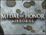 100 Punkte Landung: Medal of Honor Airborne - Movie