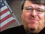 14 Minuten von Moores Fahrenheit 9/11 online!