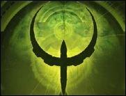 19:00 Quake 4 - Das Grand Final der WSVG