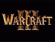 19:00 Uhr: Das Rennen um den Aufstieg geht weiter - 19:00 Uhr: WarCraft III - Das Rennen um den Aufstieg geht weiter