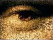 2 für den Preis von 1: Da Vinci Code und Titan Quest