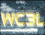 2. WC3L Spieltag beendet