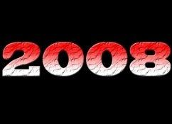 2007 + 1! Was kommt im neuen Jahr?