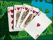 21:30 - Pokern bei GIGA2