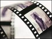 23:00 - Movie Hour