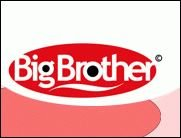 26.000 Menschen wollen ins Big-Brother-Dorf