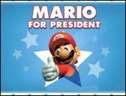 2D meets 3D - Super Paper Mario für die Wii