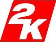 2K Games - Arbeitet an neuem Unreal Engine 3-Titel