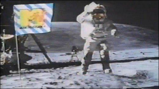 30 Jahre MTV - Internet Killed the Video Star