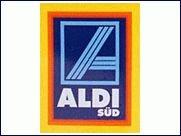 32er-LCD-TV für 999 Euro bei Aldi