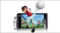 3D Game Converter - LG veröffentlicht Konverter für 2D-Spiele